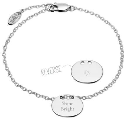 daughter-personalised-bracelet