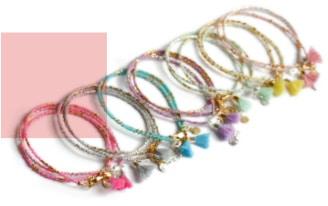 bracelet-trend