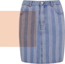 denim-skirt-trend
