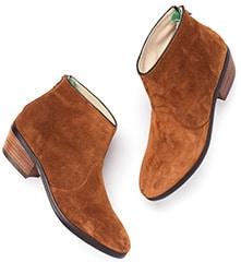 Boden-boots