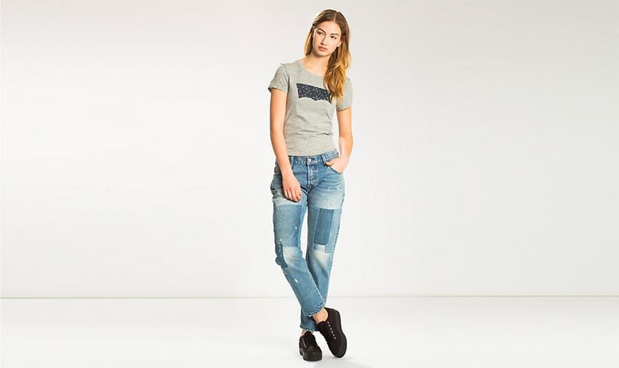 art-school-jeans