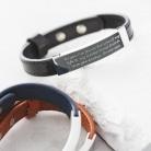 Men's custom bracelets