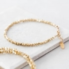 original_gold-nugget-bracelet