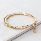 original_gold-wrap-bracelet-2