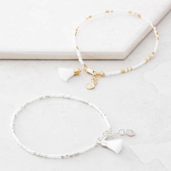 original_morse-code-wedding-bracelet