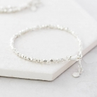 original_silver-nugget-bracelet