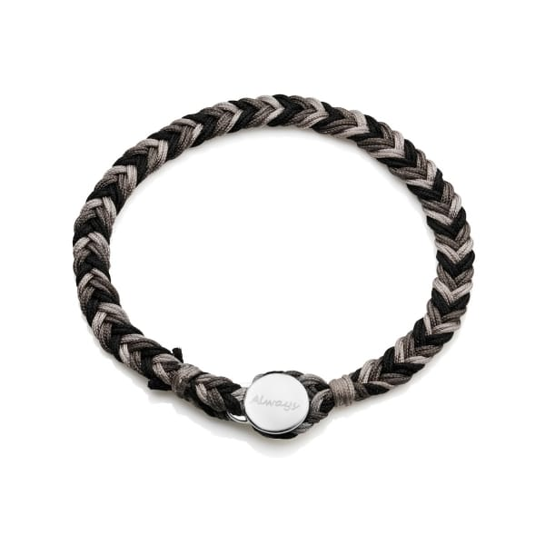 Mens Friendship Bracelet