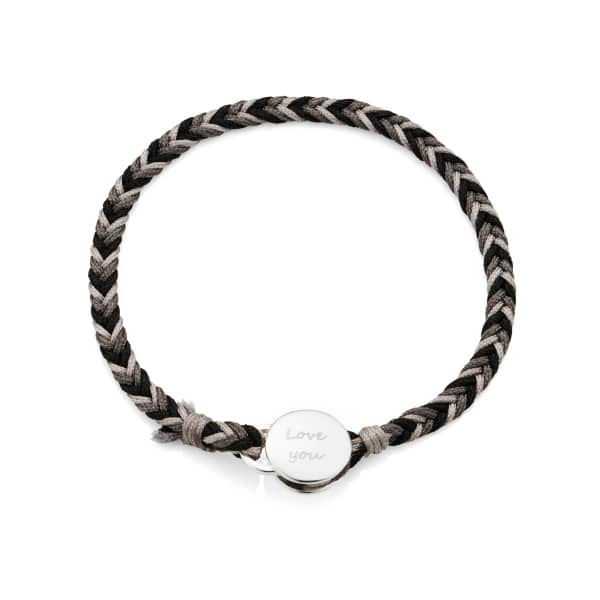 Women's Friendship Bracelet