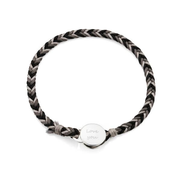 Women's Friendship Bracelet