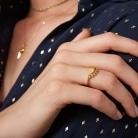original_gold-signiture-cresent-ring