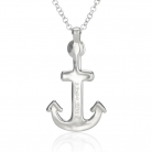 original_men-s-large-engraved-men-s-anchor-message-necklace