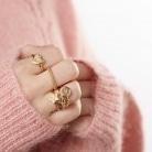 goldrings