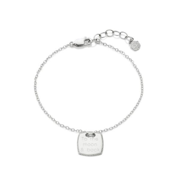 Square DYO Bracelet