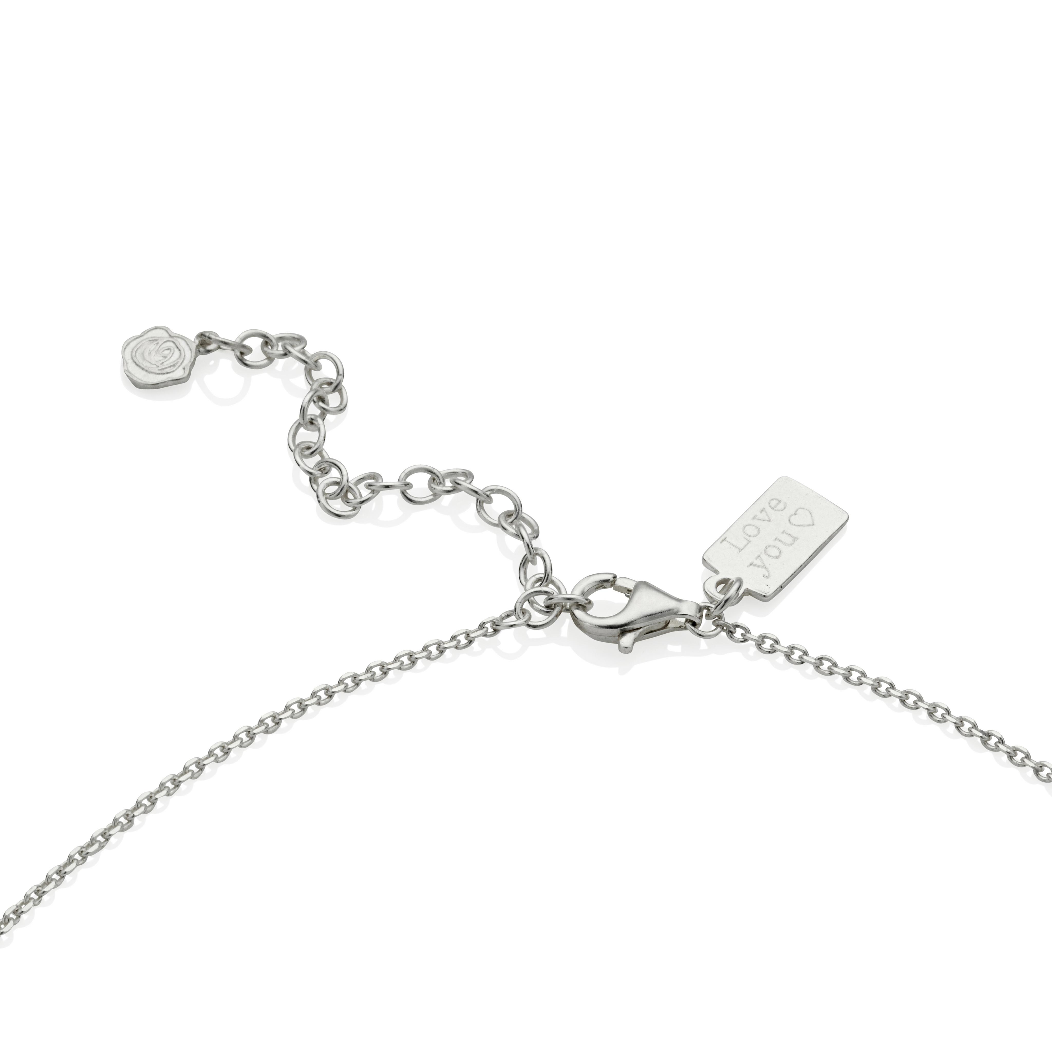 Tiny Tag necklace_1