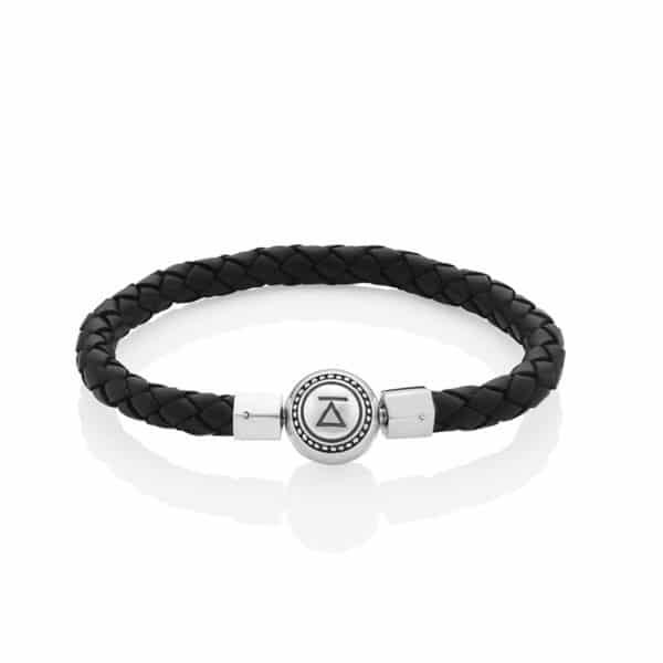 Challenge Bracelet