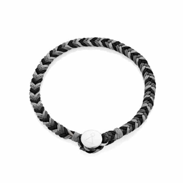 Mens Learn Bracelet