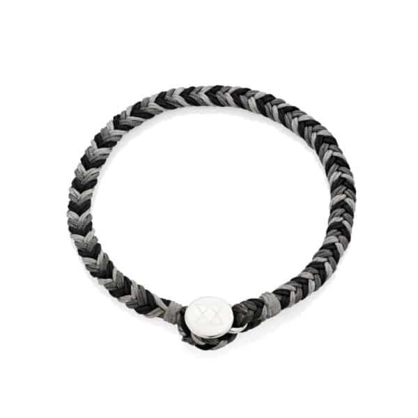 Mens Reflex Bracelet
