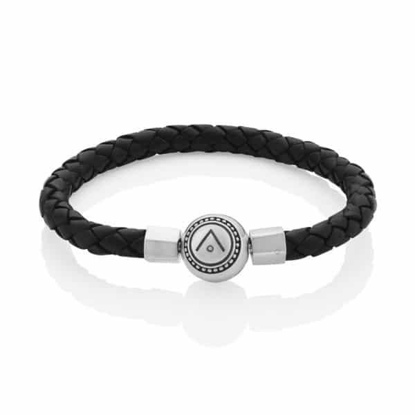 Protect Bracelet